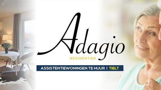 Project Te huur Tielt (8700)